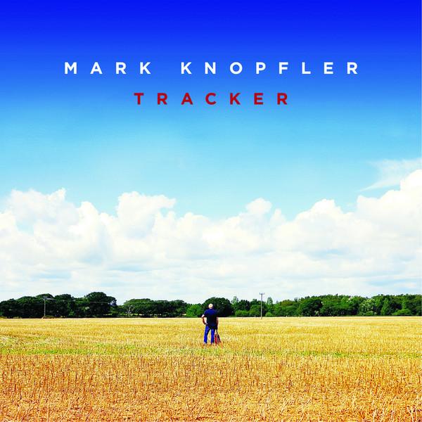 Mark Knopfler  (2015)