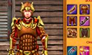 'Герои Арены' - Стань героем, сражайся с боссами, участвуй в войне гильдий