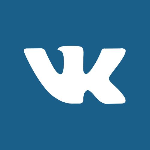 Pra(Killa'Gramm), ШаолинЬ (из ВКонтакте)