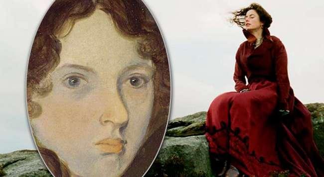 Эмили Бронте: девушка, разоблачившая викторианское лицемерие